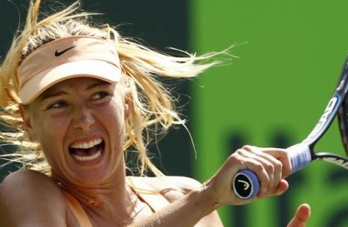 �������� (WTA). �������� � ������ ������� � ��������