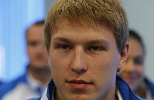 Плавание. Говоров взял три золота на чемпионате Украины