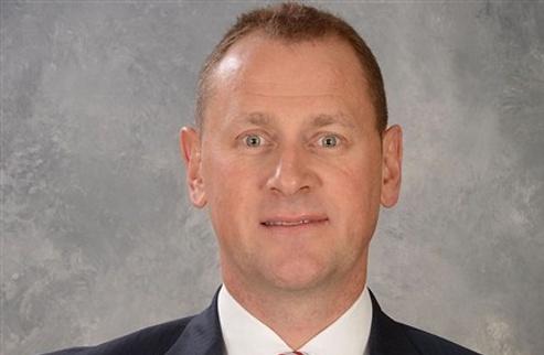 НХЛ. В Калгари определились с генеральным менеджером