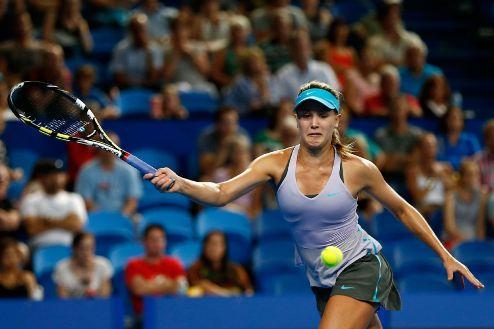 ������ (WTA). ������, ����� � ����� � �� ������ �����