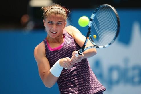 ������ (WTA). ������ ������, ����� ������