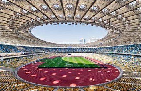 МВД просит проводить матчи УПЛ без зрителей