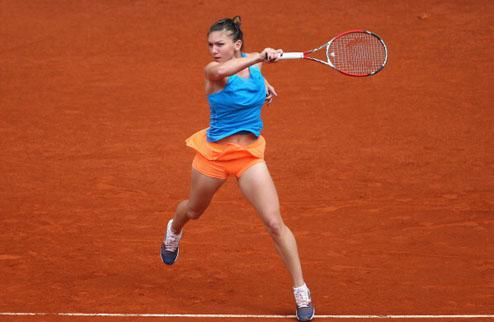 ������ (WTA). ������ �����, ������ � �����������, ����� �������