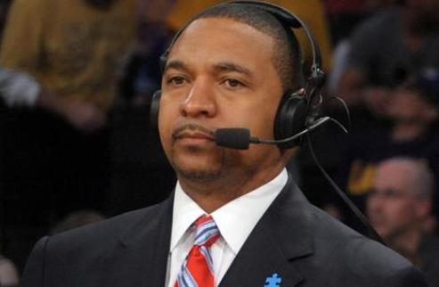 НБА. Официально: Марк Джексон возвращается на ESPN