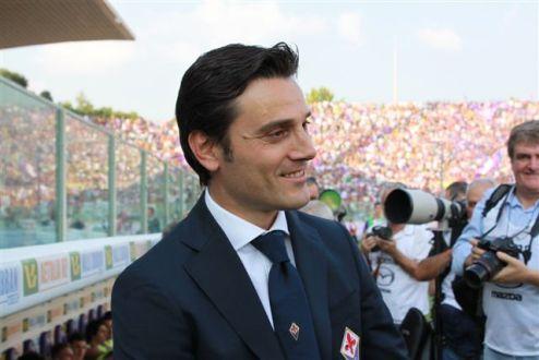 Монтелла: хочу остаться во Флоренции