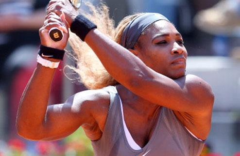 WTA: �� �� � ������ �������� � ����������� �����, ������ ��������� � ���-10