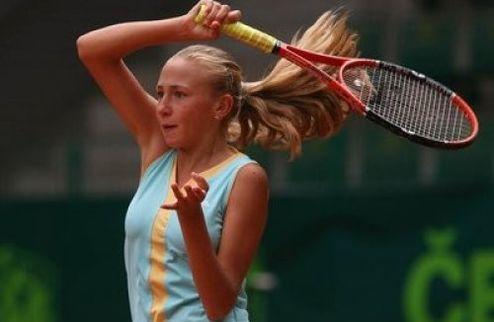 ����� ������ (WTA). ������ �������� �������� � ������������