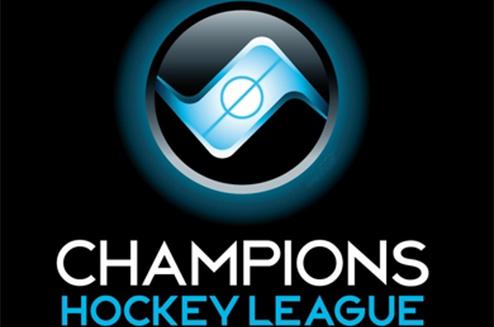 Жеребьевка групп возрожденного турнира Лиги чемпионов