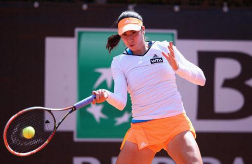 ��������� (WTA). ������ ������� � ���, ����� ��������