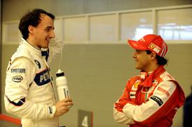 WRC. ����� ���� ����� ������