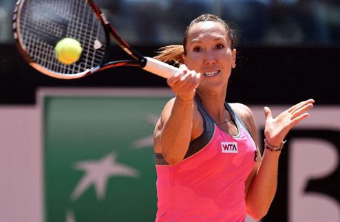 ����� ������ (WTA). �������, ��������� � ������ �� ������ ������, ������ �������� � ���������