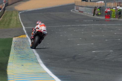 MotoGP. ����-��� ������. ������ ���������� ������ ��������