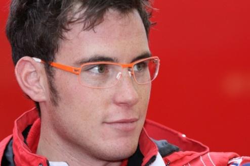 WRC. � ����� ����������� �������� �� ������ ������