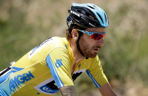 Уиггинс не едет на Тур де Франс