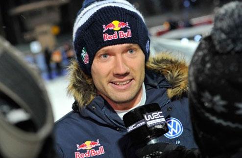 WRC. ����� ��������. ���� ���������� ���������� �������