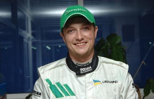WRC-2. ���� ���������� � �������� � ������