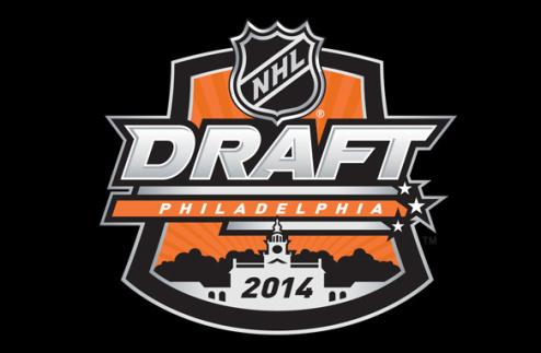 НХЛ. Флорида получила хорошее предложение по первому номеру драфта