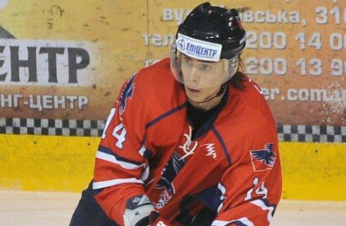ЧУ. Буценко и Михеенок продолжат карьеру в Казахстане