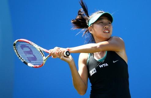 ��������� (WTA). ���� ���� ������ �������, �������� �������� ���������