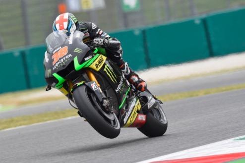 MotoGP. ����-��� ���������. ���� ���������� ������ ��������
