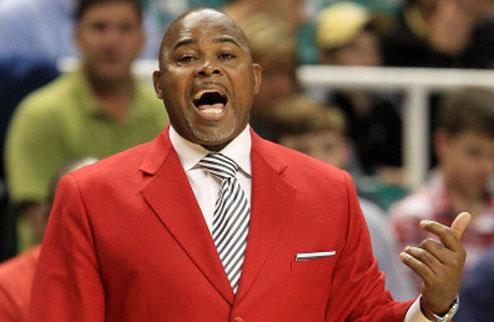 НБА. Лоу присоединился к тренерскому штабу Миннесоты