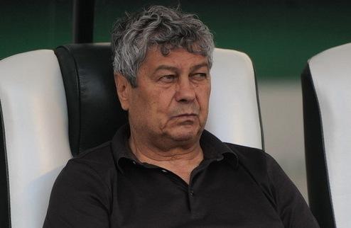 """Луческу: """"У меня есть незаконченное дело в Турции"""""""
