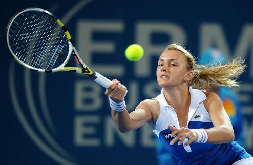 Уимблдон (WTA). Украинки стартовали в квалификации