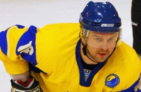Тимченко покидает Юность