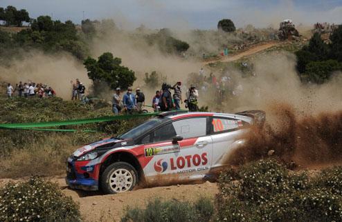 � WRC ����� ��������� ���-�����