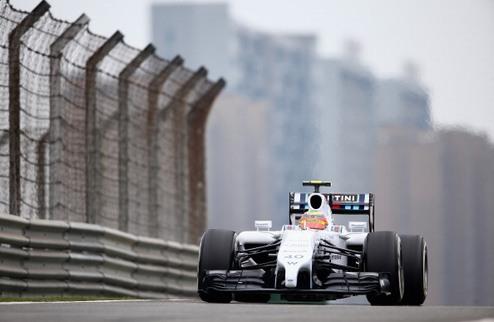 Этапы Формулы-1 не станут короче