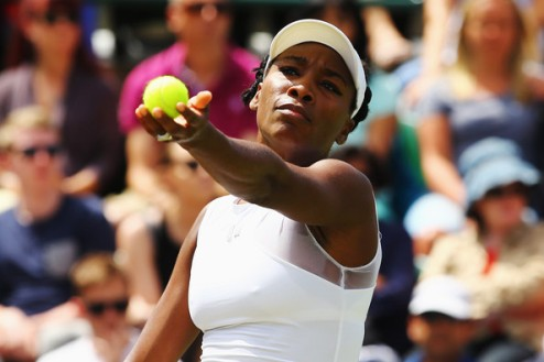 �������� (WTA). �.�������, �� �� � ������� ���� ������, ����� ��������