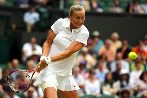 �������� (WTA). �� �� ���������, ������ �������� � �����������