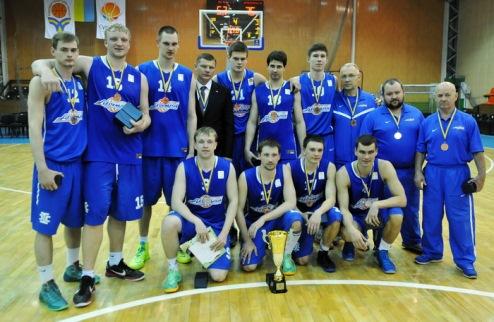 Руководство Азовмаша о будущем клуба. ВИДЕО