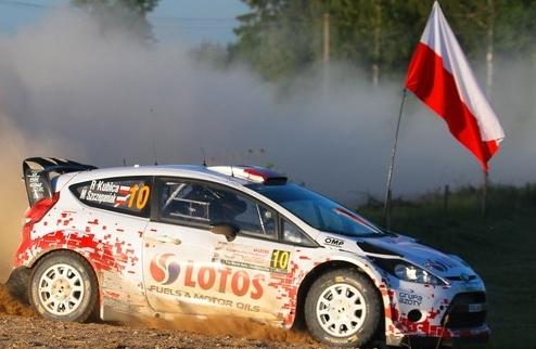 WRC. ���� ��������� � ������
