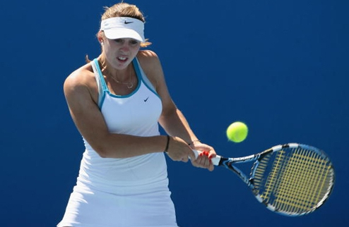 Уимблдон (WTA). Сестры Киченок и Бейгельзимер выбыли из парного турнира