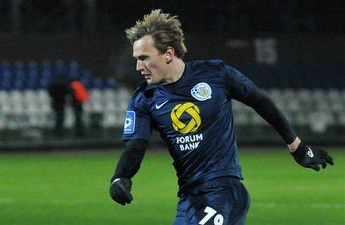 Футболистам Севастополя сказали искать новые клубы