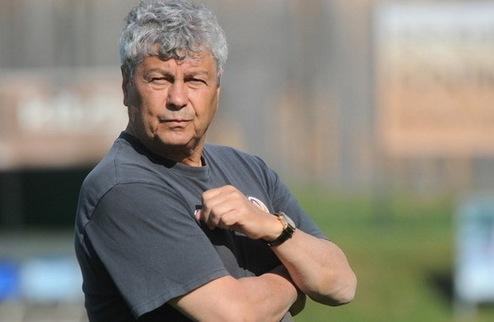 """Луческу: """"Коста попал под влияние своего агента"""""""