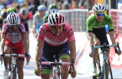 Мэттьюз не стартует на Тур де Франс