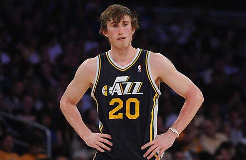 НБА. Даллас заинтересован в Хэйворде