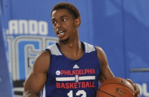 Летняя Лига НБА. Уэйр и Ноэль помогают Филадельфии, Колдуэлл-Поуп не спасает Детройт