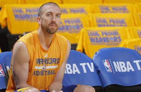 НБА. Портленд подпишет Блэйка