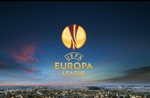 Лига Европы: Заря сыграет с Лячи