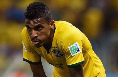 Монако нужен хавбек сборной Бразилии