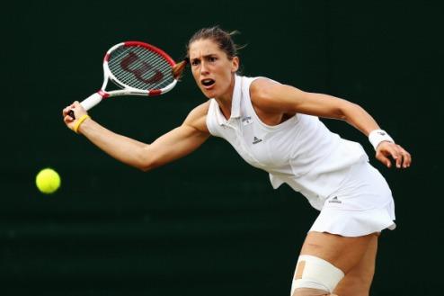 ��� ������� (WTA). �������� ���������, ������� ������������� ������