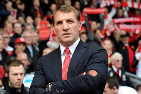 Ливерпуль запланировал шесть трансферов за огромные деньги