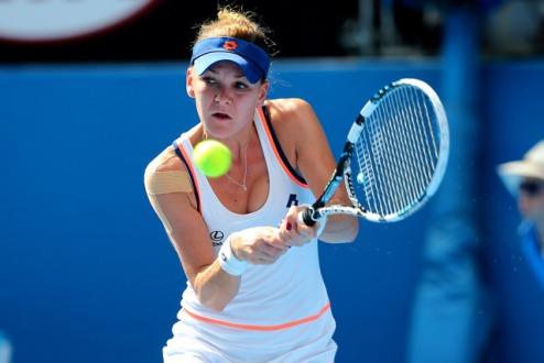 WTA может увеличенить количество международных турниров для топ-теннисисток