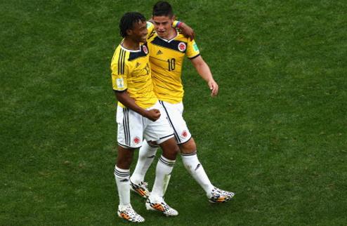Месси и Роналду подешевели после чемпионата мира +ФОТО