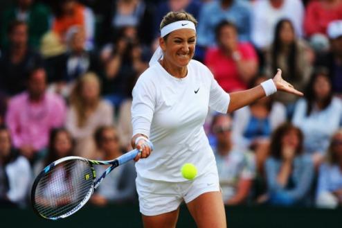 """Азаренко: """"Иногда от тенниса стоит отдохнуть"""""""