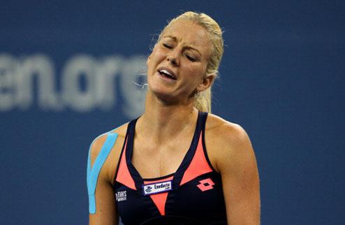 ���� (WTA). ����������, ���������� � ���� � ��������������
