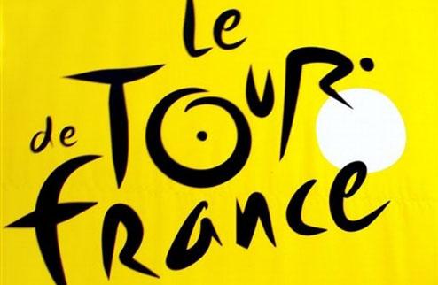 Тур де Франс 2014. Что сегодня?